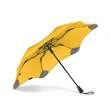 Blunt Paraplu XS Metro Yellow