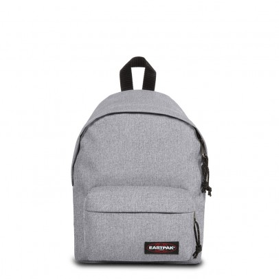 Eastpak Orbit Mini Rugtas XS Black
