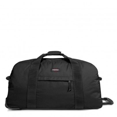 Eastpak Container Wheels 85 Black