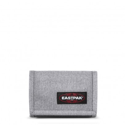 Eastpak Crew Portemonnee Sunday Grey