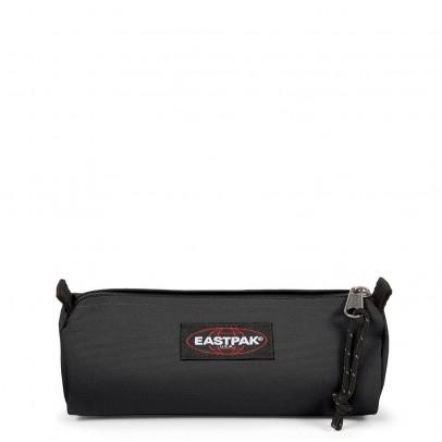 Eastpak Benchmark Etui Black