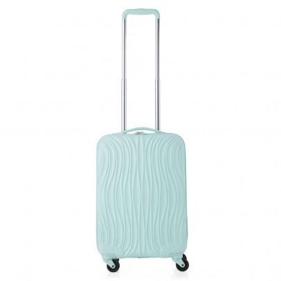 CarryOn Wave Trolley 55 Mint