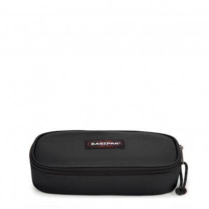 Eastpak Oval Etui Black.