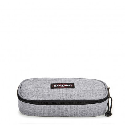 Eastpak Oval Etui Sunday Grey