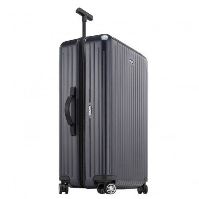 Rimowa Salsa Air Multiwheel 75 Navy Blue