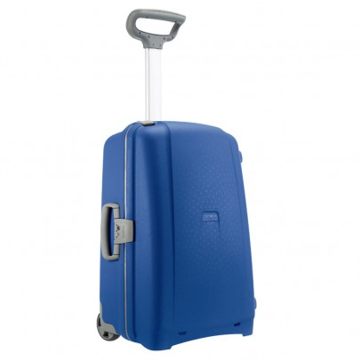 Samsonite Aeris Upright 64 Vivid Blue