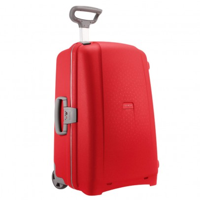 Samsonite Aeris Upright 78 Red
