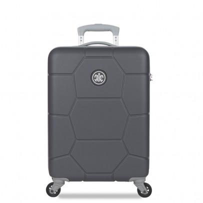 SuitSuit Caretta Handbagage Spinner Cool Gray