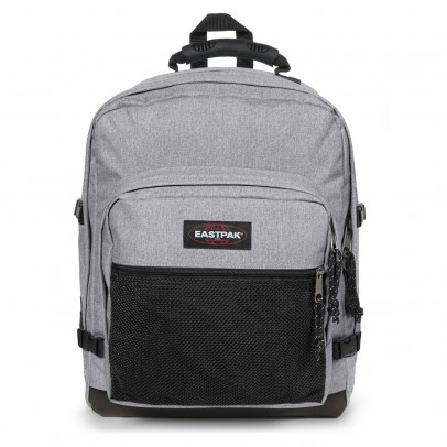 Eastpak Ultimate Rugzak Sunday Grey