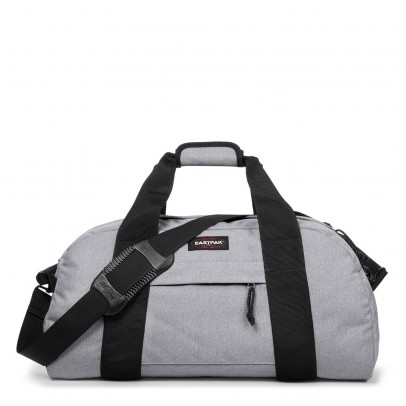Eastpak Station Reistas Sunday Grey