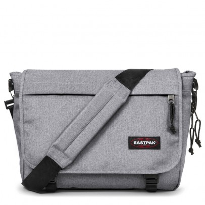 Eastpak Delegate Messenger Midnight