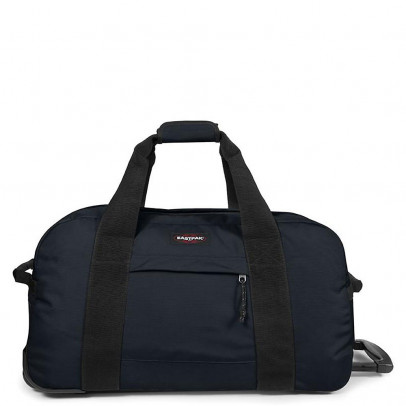 Eastpak Container Wheels 65 Cloud Navy