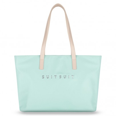 SuitSuit Fabulous Fifties Reistas Luminous Mint