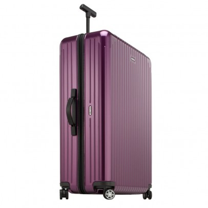 Rimowa Salsa Air Multiwheel 81 Ultra Violet