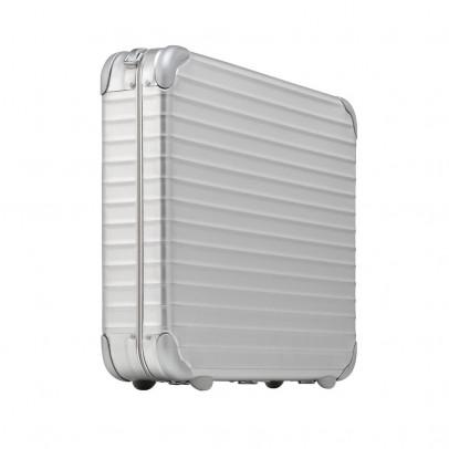 Rimowa Topas Attache Notebook Case L Aluminium_bagageonline