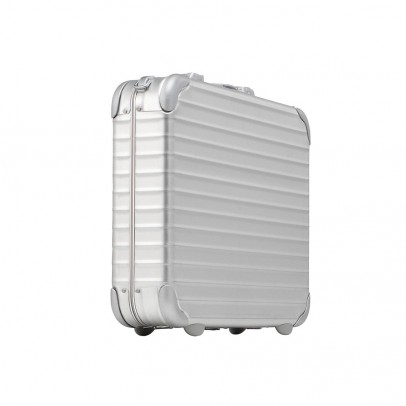 Rimowa Topas Attache Notebook Case S Aluminium_bagageonline