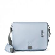 Bree Punch 61 Shoulder Bag Skydiver