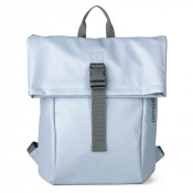 Bree Punch 92 Backpack S Skydiver