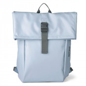 Bree Punch 93 Backpack Skydiver