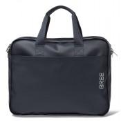 Bree Punch 67 Briefcase Blue