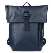 Bree Punch 93 Backpack Blue