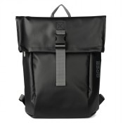 Bree Punch 92 Backpack S Black