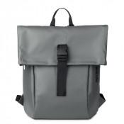 Bree Punch 92 Backpack S Slate