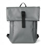 Bree Punch 93 Backpack Slate