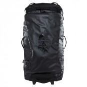 "The North Face Rolling Thunder 36"" Trolley TNF Black"