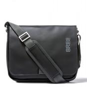 Bree Punch 61 Shoulder Bag Black