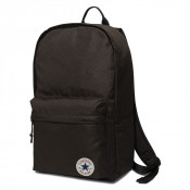 Converse EDC Poly Backpack Black