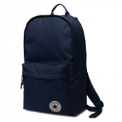 Converse EDC Poly Backpack Navy