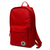 Converse EDC Poly Backpack Red