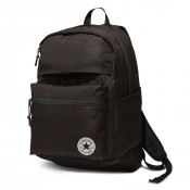 Converse Poly Chuck Plus 1.0 Backpack Black