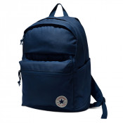 Converse Poly Chuck Plus 1.0 Backpack Navy