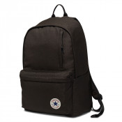 Converse Go Backpack Black