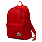 Converse Go Backpack Red