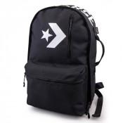 Converse Street 22 Backpack Black