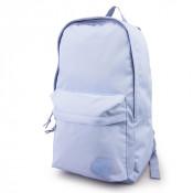 Converse EDC Backpack Blue Chil/ Glacier Grey