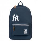 Herschel Heritage MLB Rugzak New York Yankees