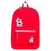 Herschel Heritage MLB Rugzak St Louis Cardinals