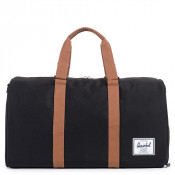 Herschel Novel Reistas Black