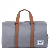 Herschel Novel Reistas Grey
