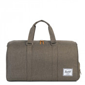 Herschel Novel Reistas Canteen Crosshatch