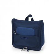 Gabol Cloud Cosmetic Bag Blue