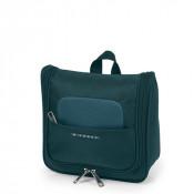 Gabol Cloud Cosmetic Bag Turquoise