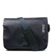 Bree Punch 62 Shoulder Bag Blue
