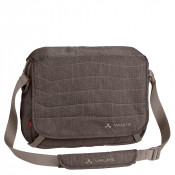Vaude TorPET II Schoudertas Coffee