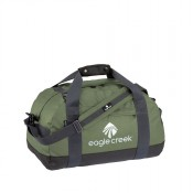 Eagle Creek No Matter What Duffel Small Olive