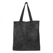DSTRCT Portland Road Shopper Medium Black 127440